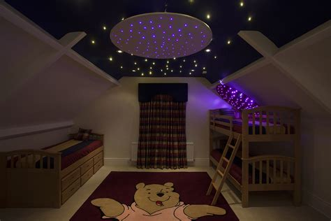 fiber optic bedroom lighting fiber optic star ceiling fabric fixture sensory lighting