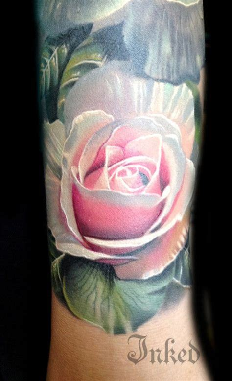 amelia rose tattoo 17 best images about ideas on ink