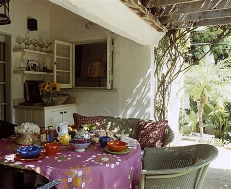outdoor rooms ireland shannon fricke step outside