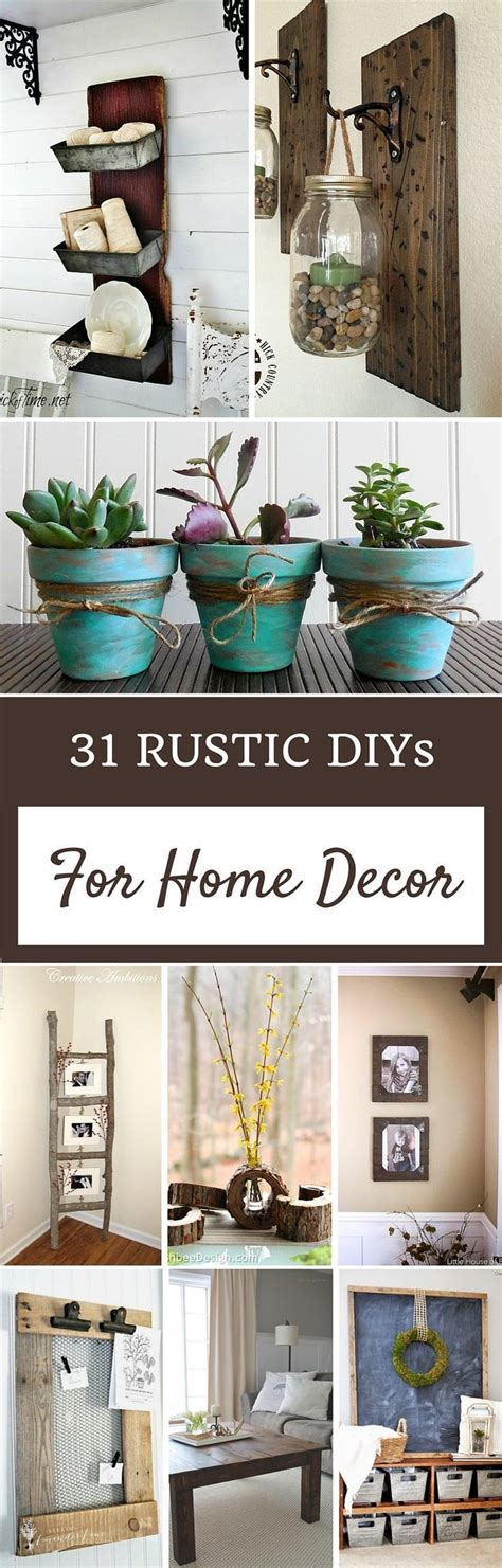 rustic home decor pinterest pictures pinterest rustic warm home decorating free