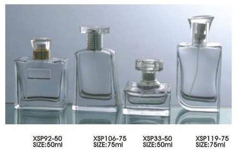 Parfum Brasov 50 Ml bouteilles de parfum xsp92 50ml xsp106 75ml xsp33 50ml