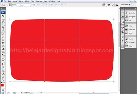 Kaos T Shirt Supreme Font White Bordir 1 koleksi psd desain kaos keong racun style