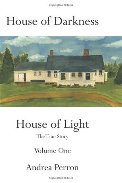 house of darkness house of light volume 1 satan gibt es wirklich conjuring die heimsuchung