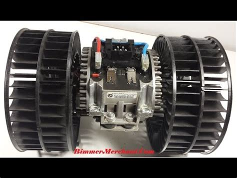bmw e38 lifier wiring diagram bmw x5 wiring diagram wiring