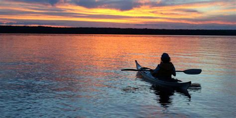 river of a 1 000 mile winter canoe journey for autism awareness books kayaking lake superior s shore of mn