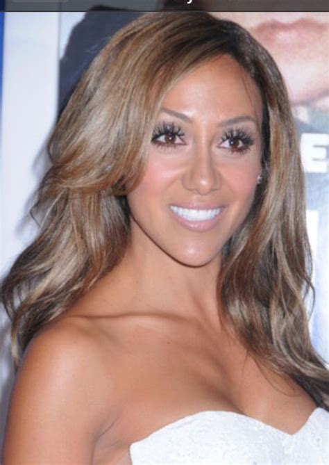 melissa gorga hair wella 1000 images about real housewives on pinterest teresa