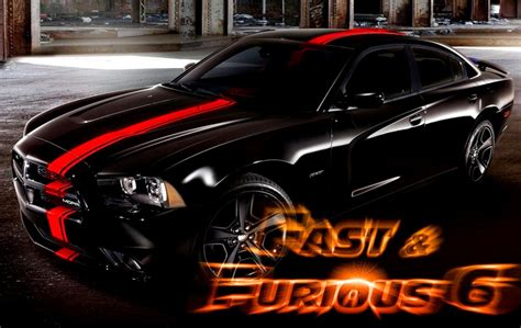 fast and furious black car fast and furious 6 black cars mega wallpapers