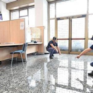 ufficio disoccupazione torino torino migliora lentamente concetta la donna che si 232