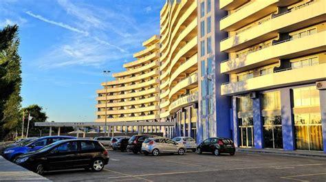 apartamento oceano atlantico portimao apartamentos oceano atlantico en portimao destinia