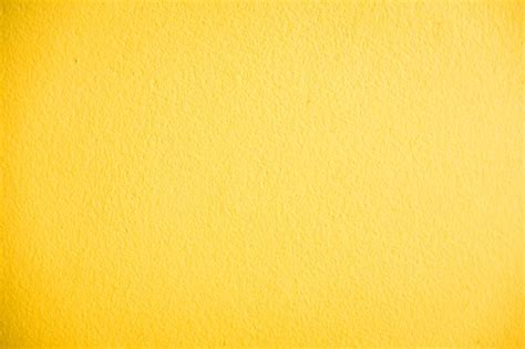 pale yellow painted wall texture picture free photograph yellow concrete wall textures photo free download
