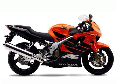 honda c br engine for 2001 honda cbr 600 f4i engine free engine