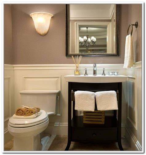 storage ideas for bathroom with pedestal sink pedestal sink storage best storage ideas website