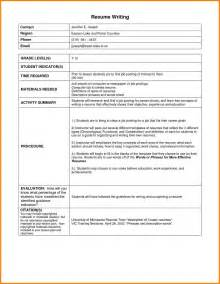 Resume Format For Teachers In India by 7 Resume Format Indian Style Inventory Count Sheet