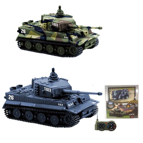 Mobil Remote New Simulation Model popular remote army tanks buy cheap remote