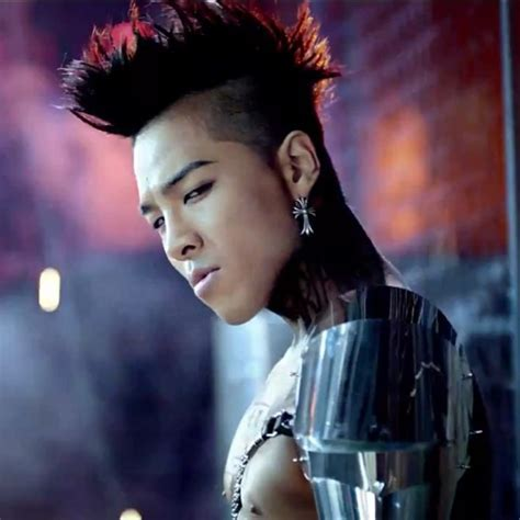 17 Best images about Taeyang on Pinterest   Bigbang