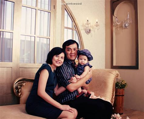 ferry tan ferry tan s personal profile the president of embassy