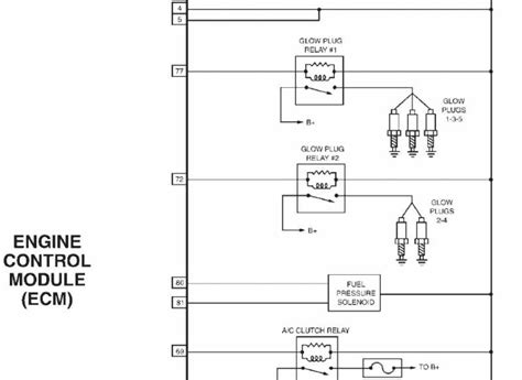 isuzu npr heater wiring diagram k