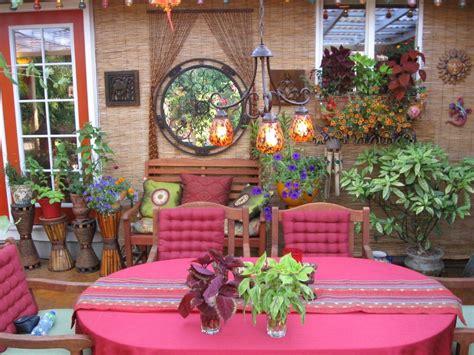 mexican decor for home mexican style home decor carole meyer mexican outdoor
