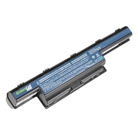 Original Battery For Acer Aspire 5742 battery for acer aspire e1 531 5742z 7741zg 7251 4252 4253