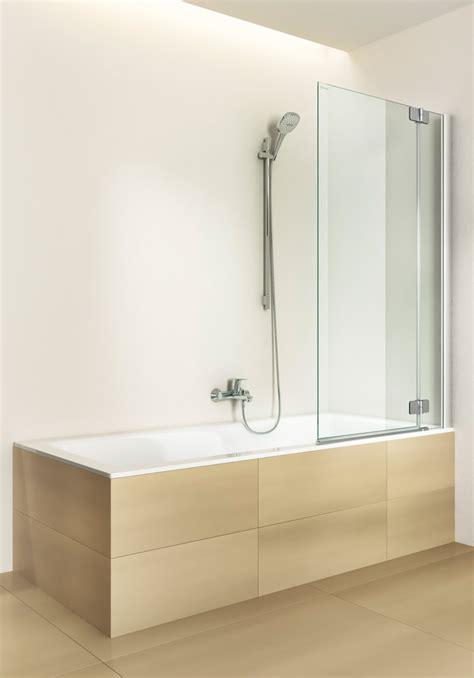 curren y my bathtub lift up tubethevote