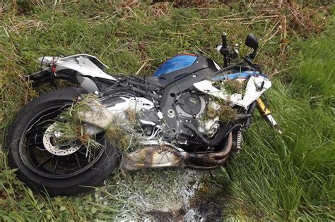 Unfall Motorrad N Rburgring by Mehrere Schwere Verkehrsunf 228 Lle Am N 252 Rburgring