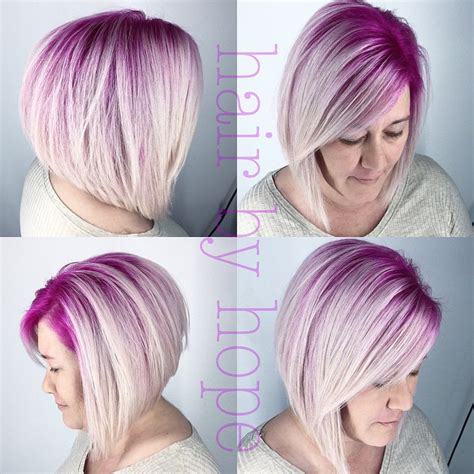 inverted bob hairstyles colors 22 cute inverted bob hairstyles popular haircuts