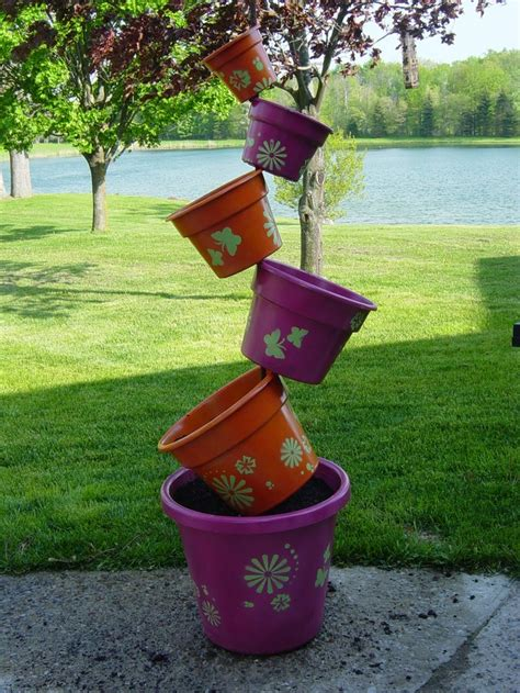 topsy turvy strawberry planter planter daycare colors the o jays and design