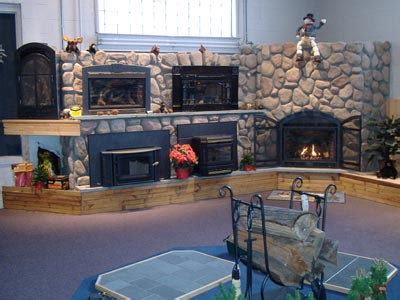 Gas Fireplaces Syracuse Ny by Pellet Stoves Syracuse New York Best Stoves