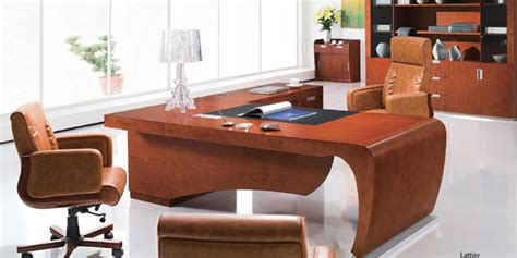 Executive Chairs For Sale Design Ideas Modern Executive Desks Office Furniture Reception Counters