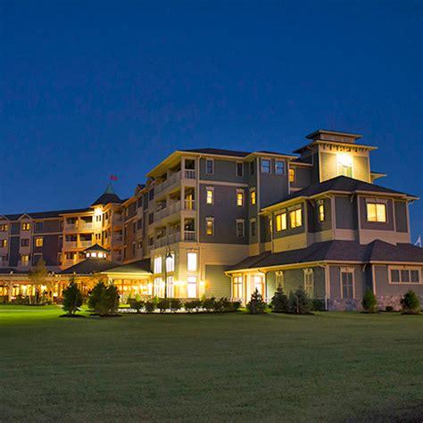1000 islands harbor hotel clayton ny aaa com