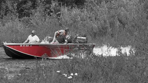 legend willie boats - Willie Boats Legend