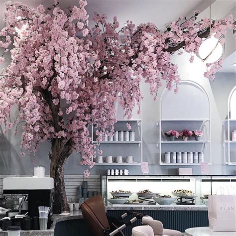 pink and grey aesthetic