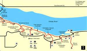 Starved Rock State Park Map by My Favorite Picture I Ve Ever Taken At Starved Rock State