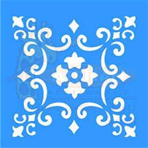 moldes vazados para parede 28 best images about stencil de parede on pinterest