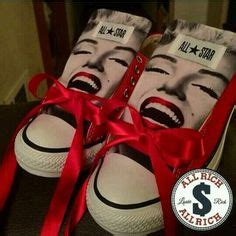 Jaket Anime Band One Ok Rock Black Canvas Jacket Jj Oor 13 marilyn shoes marilyn high top painted