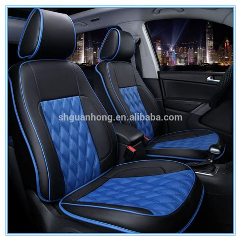 Cheap Upholstery For Cars by Toyota Cheap Padded Car Seat Covers Sale High Qulaity