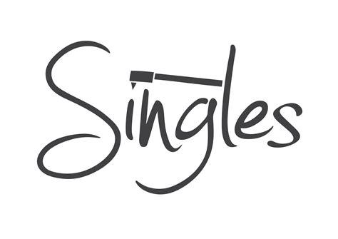 for singles singles sam