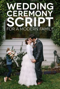 wedding vows for blended families say quot we do quot wedding the vow and step children