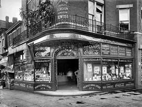 the malt house nyc 325 best vintage brooklyn throwbacks images on pinterest