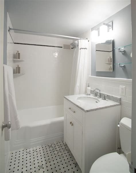 Ideas To Remodel A Bathroom Best Of Small Bathroom Remodel Ideas For Your Home