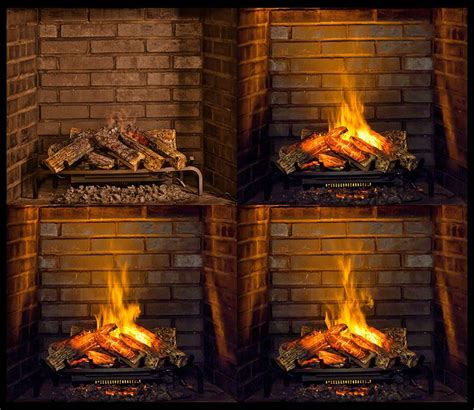 25 best ideas about dimplex electric fireplace insert on