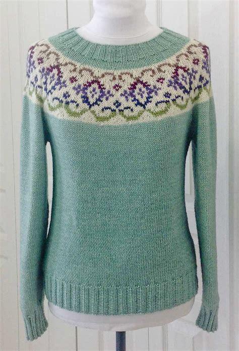 sweater pattern chunky yarn chunky yarn sweater patterns long sweater jacket