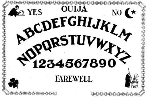 printable ouija board instructions file ouija board png wikipedia