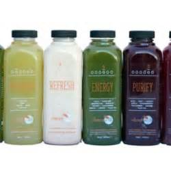 Earth Bar Green Detox Calories by Vibrant Earth Juices 16 Photos Juice Bars Smoothies