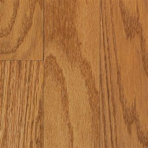 Armstrong Wood Flooring by Hardwood Floors Armstrong Hardwood Flooring Beaumont