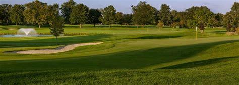 schaumburg golf club wedding schaumburg golf club golf in schaumburg illinois
