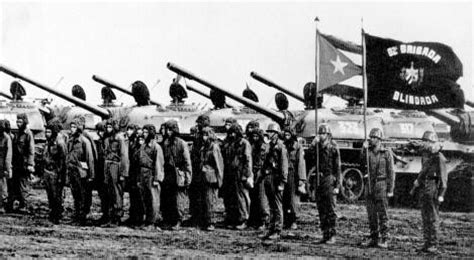 imagenes historicas de la guerra fria la historia detr 225 s de la guerra fria