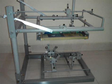 Alat Press Plastik Surabaya profile perusahaan produsen mesin sablon gelas di