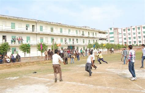 Mg Mba Colleges by Mg Institute Of Management And Technology Mgimt