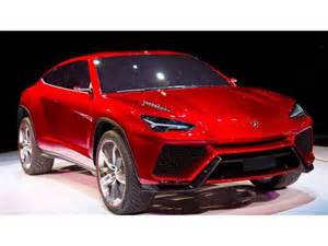 Lamborghini Urus For Sale Lamborghini Urus For Sale 2017 2018 Auto Review